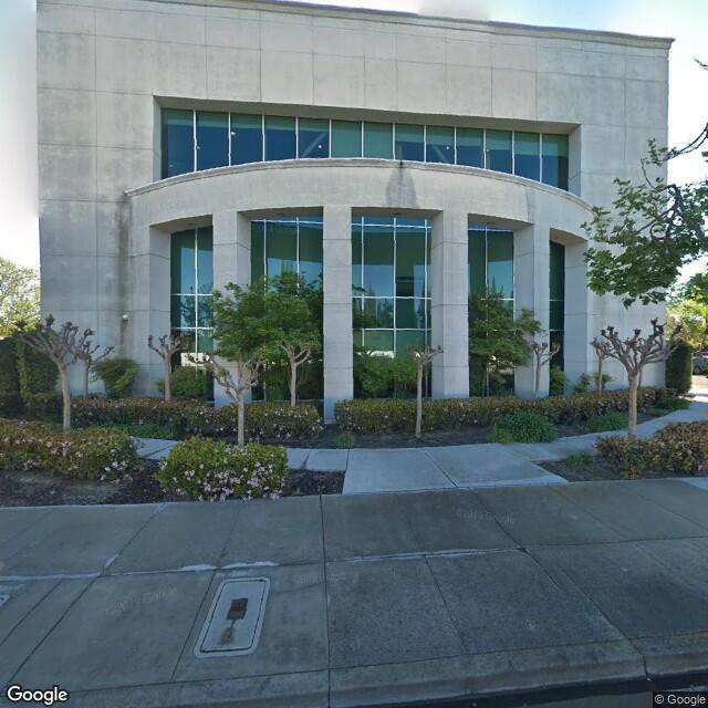 2850 Tracy Blvd,Tracy,CA,95376,US
