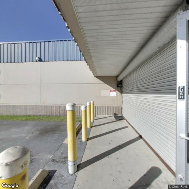2911 39th St,Orlando,FL,32839,US