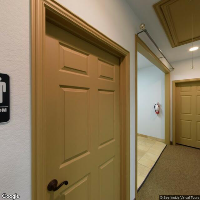 2920 W Southlake Blvd,Southlake,TX,76092,US
