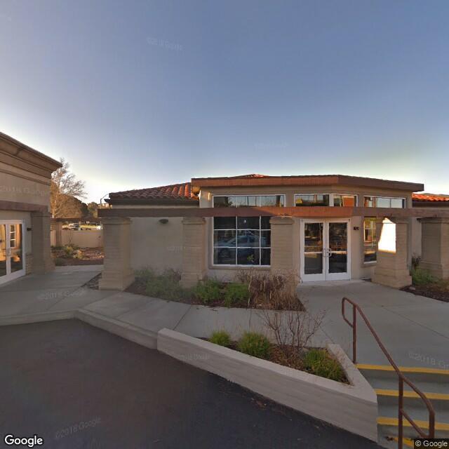29398 Rancho California Rd,Temecula,CA,92591,US