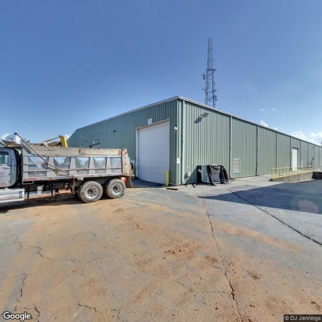 2963 Pleasant Hill Rd,Duluth,GA,30096,US