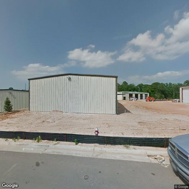 2971 Elkton Trl,Tyler,TX,75703,US