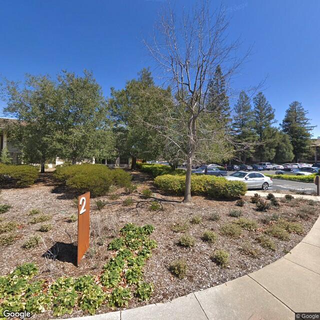 3000 Sand Hill Rd,Menlo Park,CA,94025,US