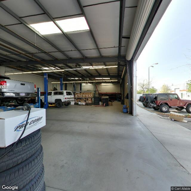 3001 Auto Mall Dr,Bakersfield,CA,93313,US