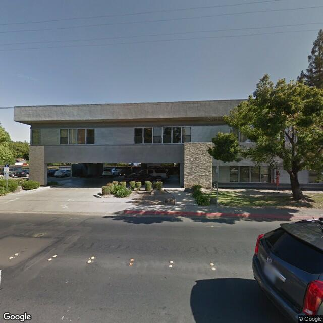 3001 Coffee Rd,Modesto,CA,95355,US