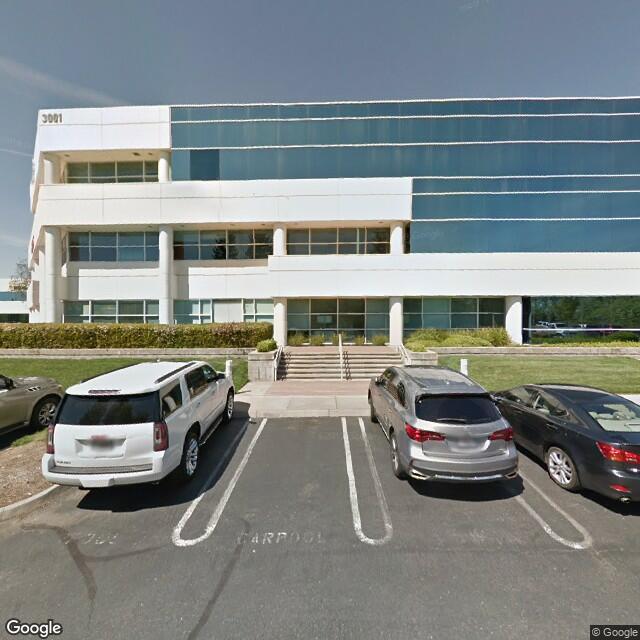 3001 Douglas Blvd,Roseville,CA,95661,US