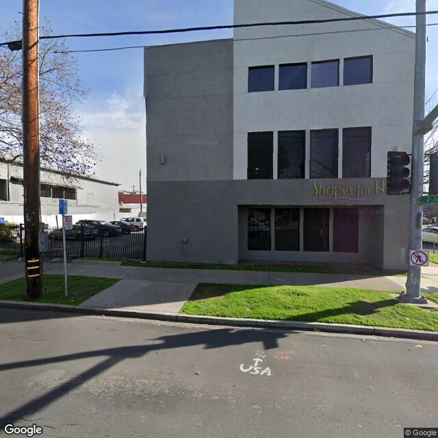 3001 J St,Sacramento,CA,95816,US