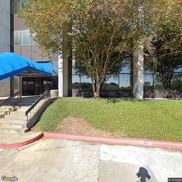 3003 S Loop Fwy W,Houston,TX,77054,US
