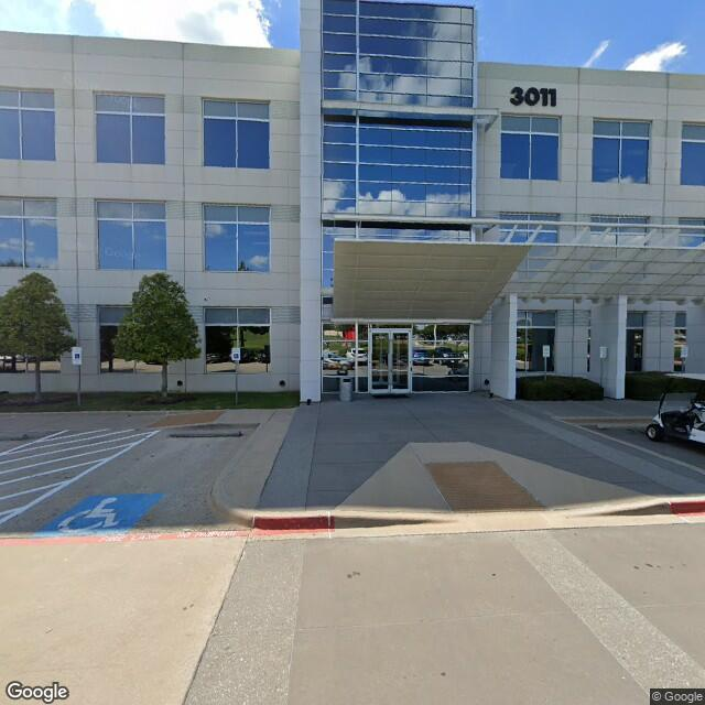 3011 Internet Blvd,Frisco,TX,75034,US