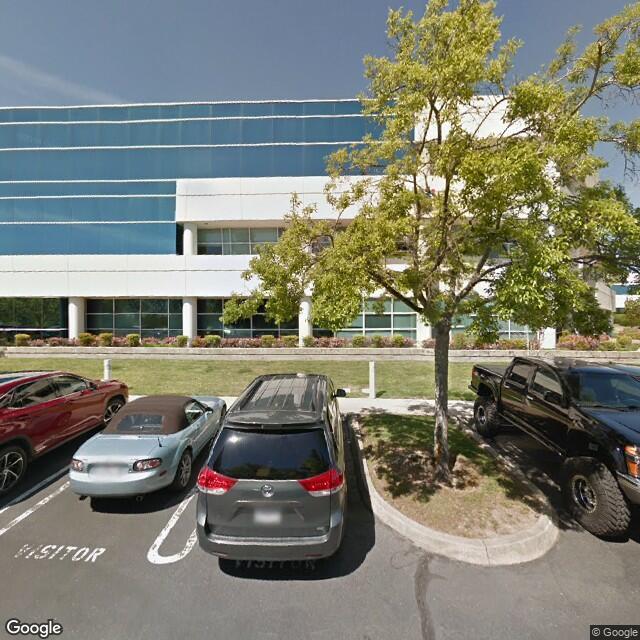 3017 Douglas Blvd,Roseville,CA,95661,US