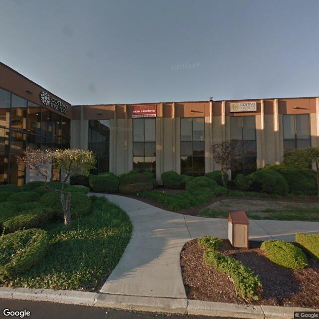 3033 W Jefferson St,Joliet,IL,60435,US