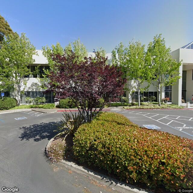 303 Vintage Park Dr,Foster City,CA,94404,US
