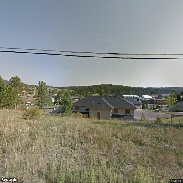 3045 Whitman Dr,Evergreen,CO,80439,US