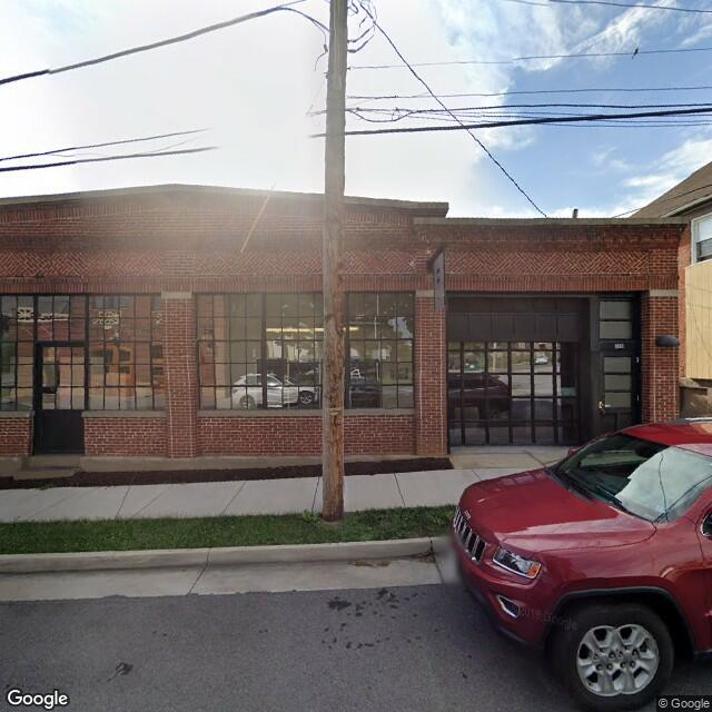 306 6th St SW,Roanoke,VA,24016,US