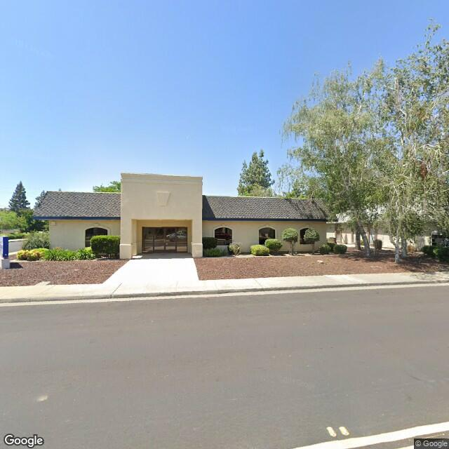 309 Cherry Ln,Manteca,CA,95337,US
