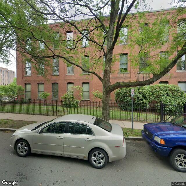 30 Laurel St,Hartford,CT,06106,US