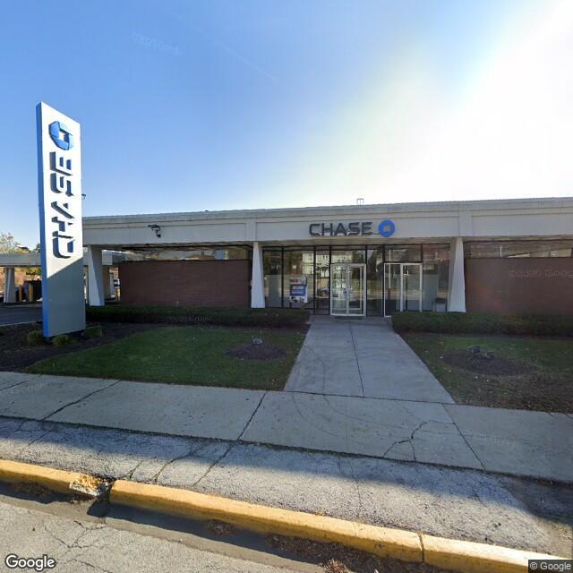 3115 Ridge Rd,Lansing,IL,60438,US