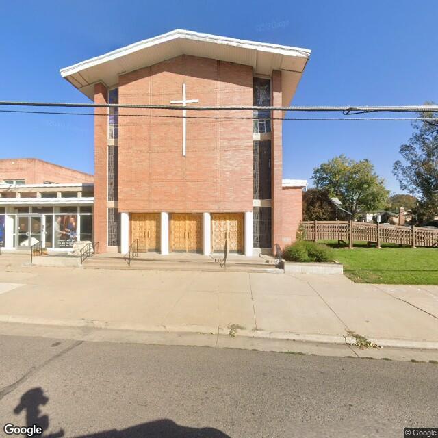 3120 Irving St,Denver,CO,80211,US