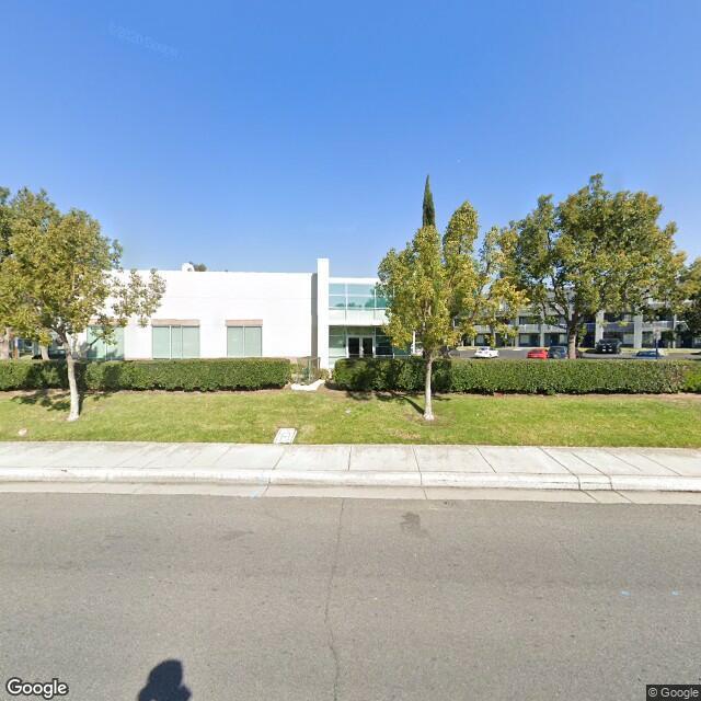 3125 Guasti Rd,Ontario,CA,91761,US