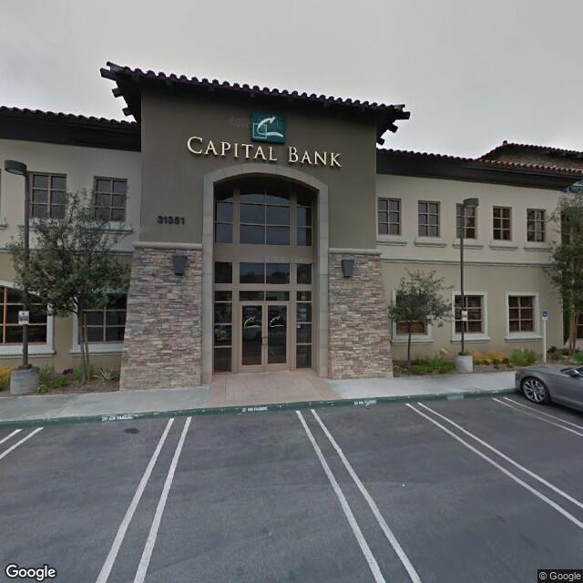 31351 Rancho Viejo Rd,San Juan Capistrano,CA,92675,US