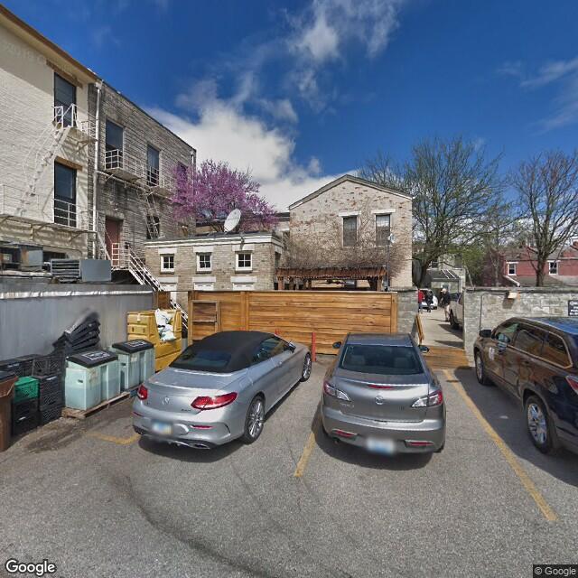 314 Greenup St,Covington,KY,41011,US