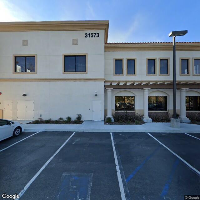 31573 Rancho Pueblo Rd,Temecula,CA,92592,US