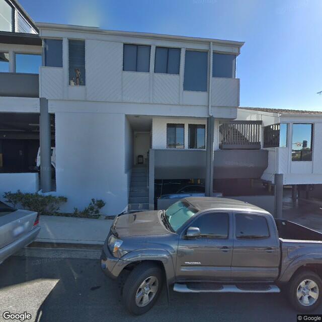 31706 S Coast Hwy,Laguna Beach,CA,92651,US