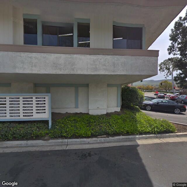 31877 Del Obispo St,San Juan Capistrano,CA,92675,US