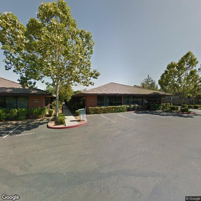 31 Natoma St,Folsom,CA,95630,US