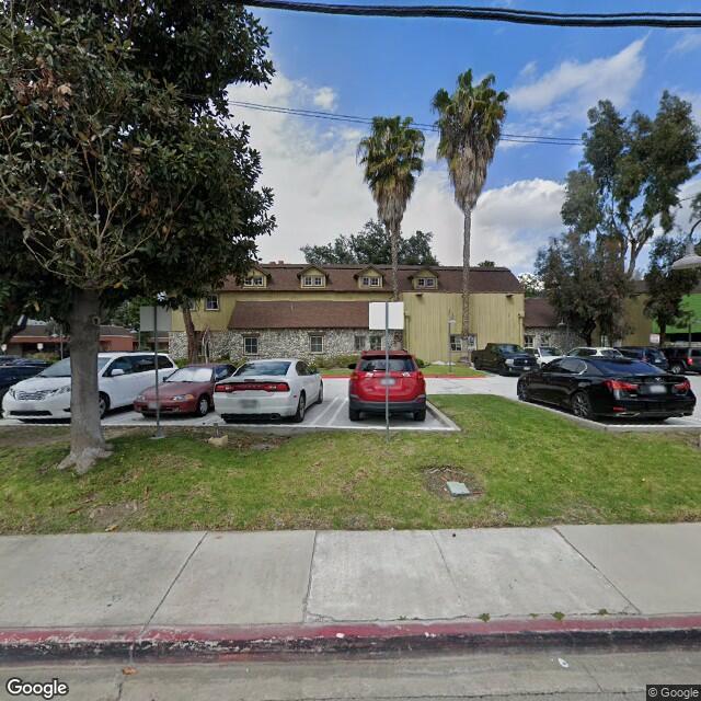 3200 Rosemead Blvd,El Monte,CA,91731,US