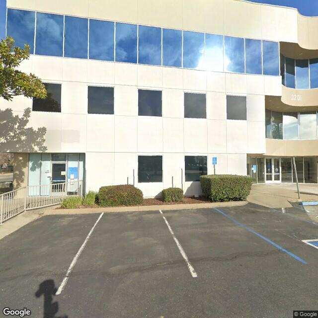 3201 Florin Perkins Rd,Sacramento,CA,95826,US