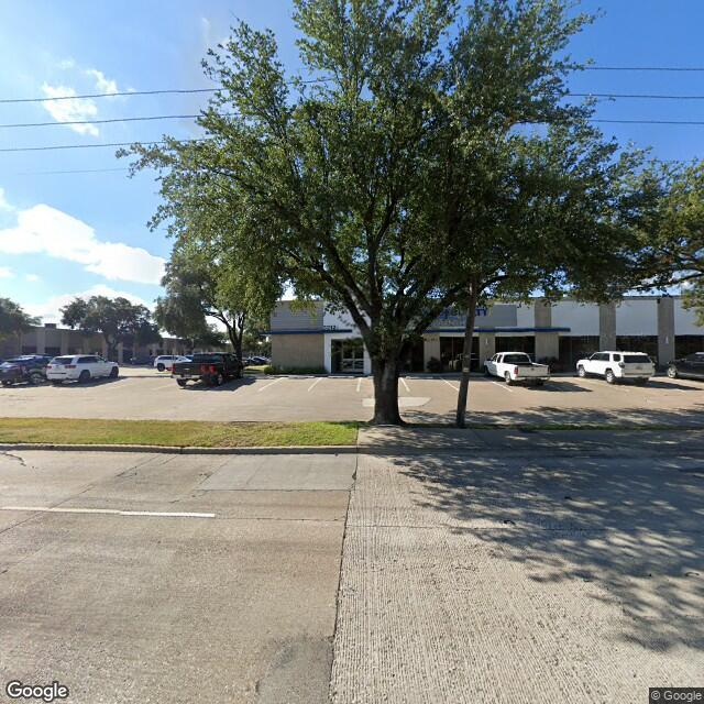 3212-3214 Belt Line Rd,Farmers Branch,TX,75234,US