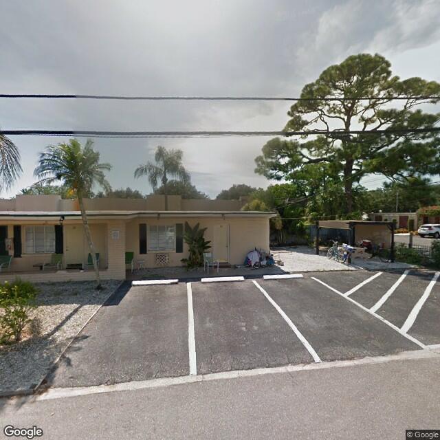 321 Nokomis Ave S,Venice,FL,34285,US