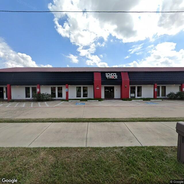 3220 W Southlake Blvd,Southlake,TX,76092,US