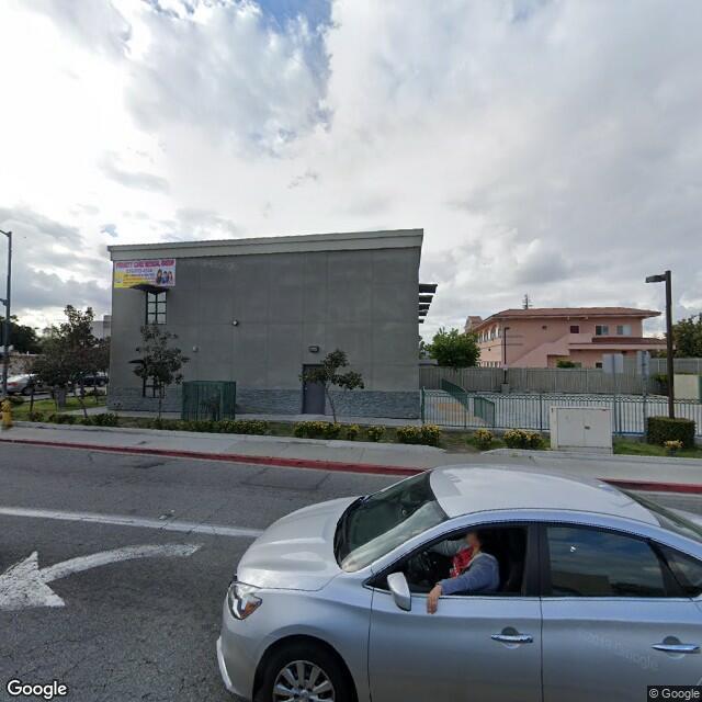 3229 Santa Anita Ave,South El Monte,CA,91733,US