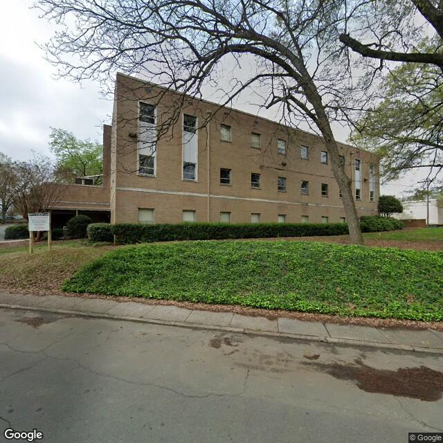 322 Lamar Ave,Charlotte,NC,28204,US