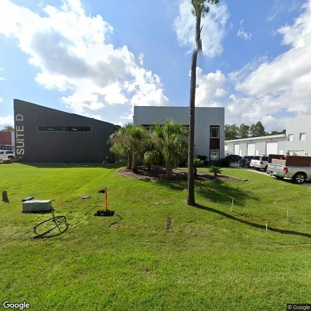 32403 Tamina Rd,Magnolia,TX,77354,US