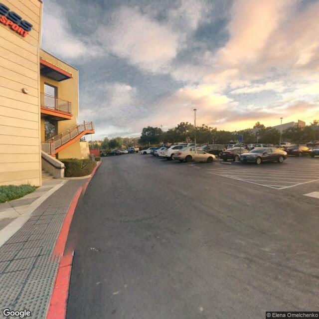 32451 Golden Lantern St,Laguna Niguel,CA,92677,US Laguna Niguel,CA