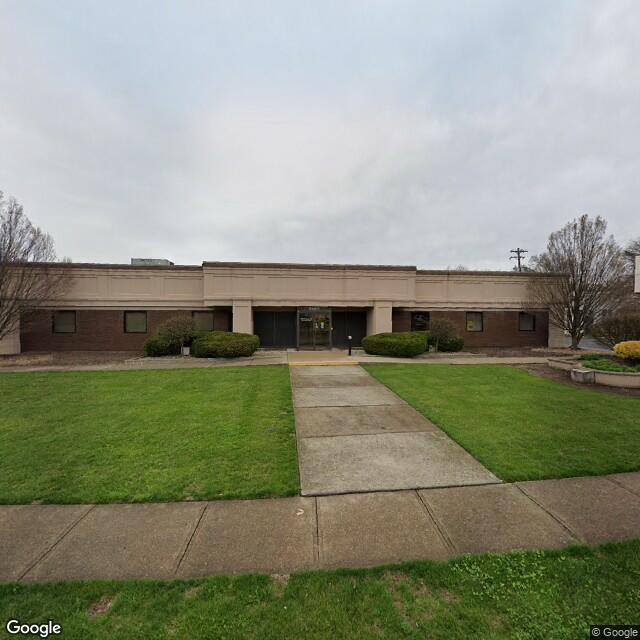 3267 Westbourne Dr,Cincinnati,OH,45248,US