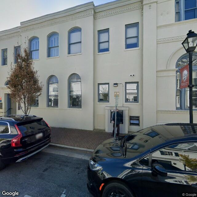32 N Washington St,Easton,MD,21601,US