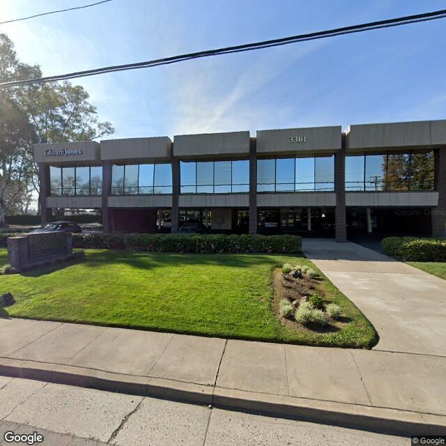 3301 Watt Ave,Sacramento,CA,95821,US