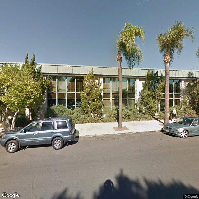 333 S Juniper St,Escondido,CA,92025,US