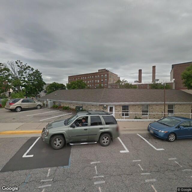333 W Wisconsin St,Portage,WI,53901,US