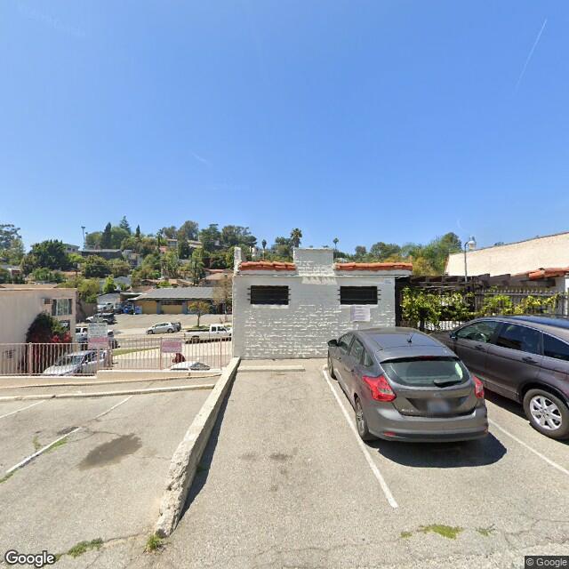 3340-3344 Barham Blvd,Los Angeles,CA,90068,US