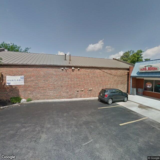 3340 Erie Ave,Cincinnati,OH,45208,US