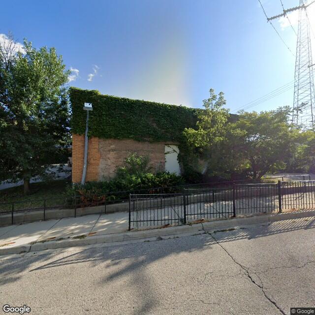 3350 S Kedzie Ave,Chicago,IL,60623,US