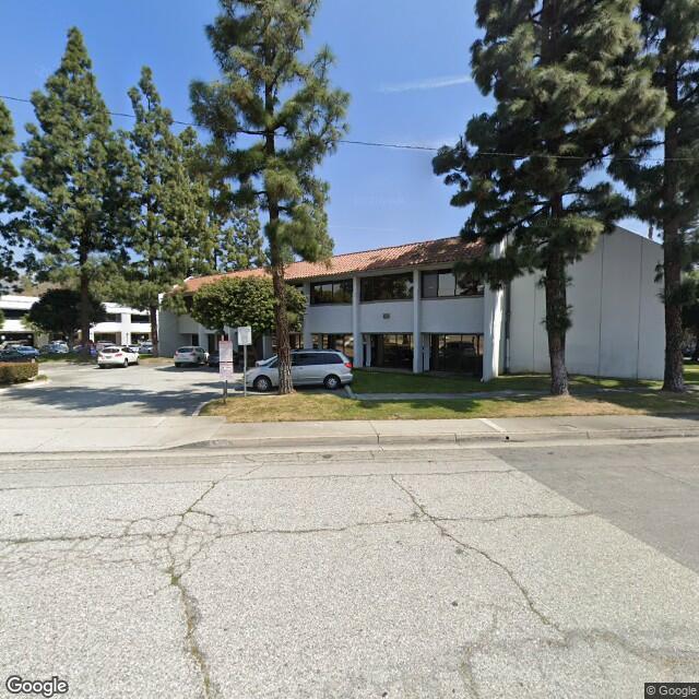 3360-3380 Flair Dr,El Monte,CA,91731,US