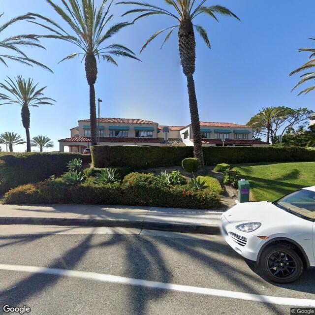 33971 Selva Rd,Dana Point,CA,92629,US