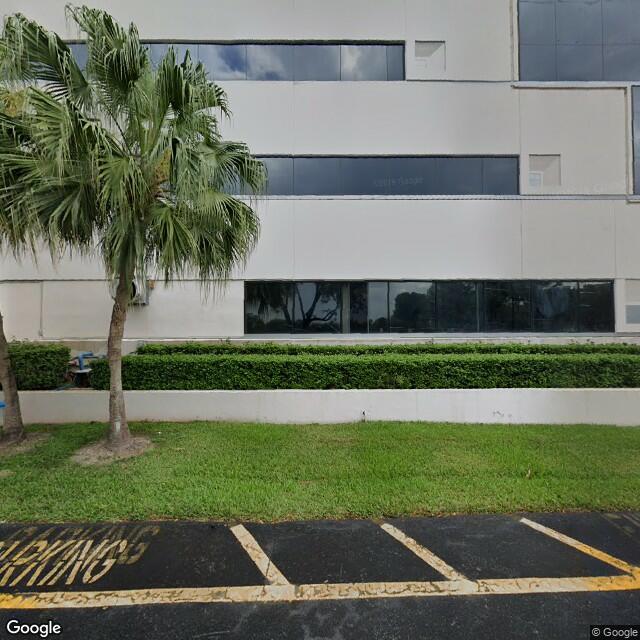 3400 Lakeside Dr,Miramar,FL,33027,US