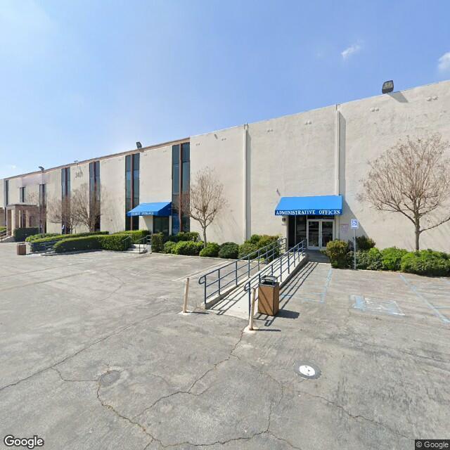 3401 Rio Hondo Ave,El Monte,CA,91731,US